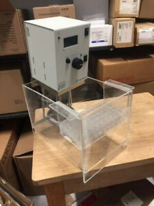 Fisher Scientific Isotemp 2150 Heated Immersion Circulator