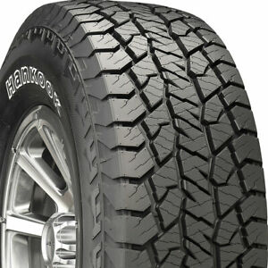 2 New 245 75 16 Hankook Dynapro At2 Rf11 75r R16 Tires 40692
