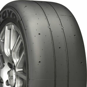 4 New 275 35 18 Toyo Tire Proxes Rr 35 R18 Tires 39754