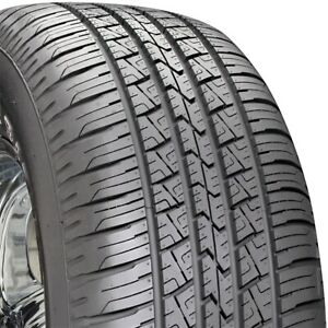 4 New 245 75 16 Gt Radial Savero Ht2 75r R16 Tires 41789