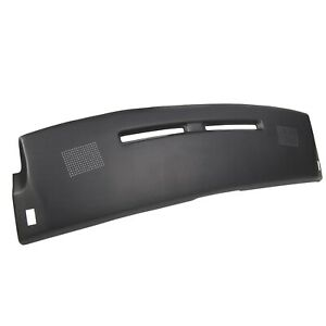 For 1984 1992 Chevrolet Camaro Dash Pad Overlay Cover Replacement