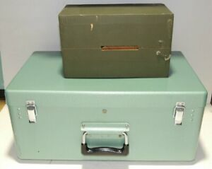 Russian Tube Made Tube Tester L3 3 Great For Testing Western Electric 300b Px4