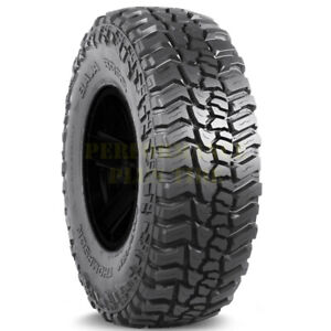 Mickey Thompson Baja Boss Lt315 70r17 121 118q 10 Ply Quantity Of 4