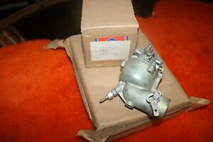 Nos Vintage Briggs And Stratton 293945 Carburetor New In Box 3 4 Inch Throat