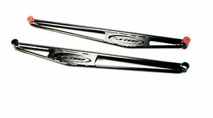 Pro Comp 74 Lateral Traction Bars For 03 10 Dodge Ram 2500 3500 1500 72501b