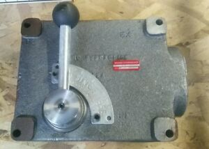New Brand Hydraulics Pressure Compensated Flow Control Valve Fc51 1 1 2