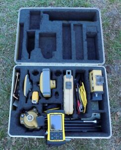 Read Topcon Gps Gnss Hiper Plus Full Setup Base And Rover