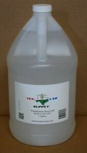 Any Size Polyethylene Glycol 300 peg 300 Usp kosher Food Grade concentrates