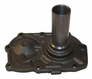 Fits Jeep Wrangler Yj Tj Driveline Transfer Case Rebuild Parts 4636382