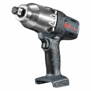 Ingersoll Rand W7170 20 Volt 3 4 Cordless Impact Wrench