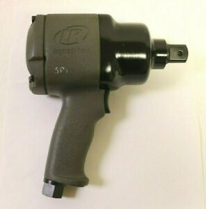 Ingersoll Rand 2171p Impact Wrench 1 Drive