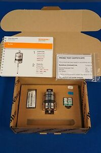 Renishaw Rlp40 Machine Tool Turning Center Probe New In Box 1 Year Warranty