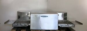 Turbo Chef Hhc 2020 Conveyor Pizza Oven Rapid Cook Ventless 2 Available Nice