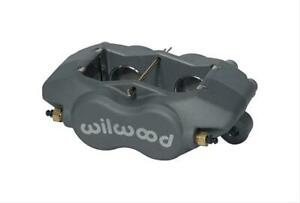 Wilwood Forged Billet Dynalite Internal Brake Caliper 120 13840