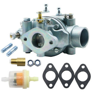 Quality Carburetor Carb For Marvel Schebler Tsx428 B2nn9510a Replay Us Shipping