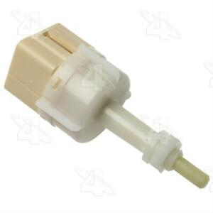 Four Seasons Blower Motor Switch 37616