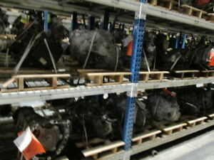 Ford Focus Manual 5 Speed Transmission 31k Oem Lkq