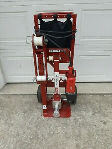 Wire Tugger Information On Purchasing New And Used