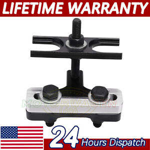 Ls Valve Spring Compressor Tool For Gm Chevy Ls1 Ls2 Ls3 Lsx 4 8 5 3 5 7 6 0 6 2
