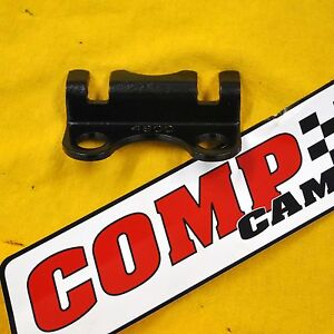 Comp Cams 4800 8 Sbc Chevy Push Rod Guide Plates 5 16 Raised 350 383