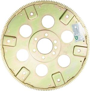 Bbc Big Block Chevy 454 Flexplate 168 Tooth Sfi New