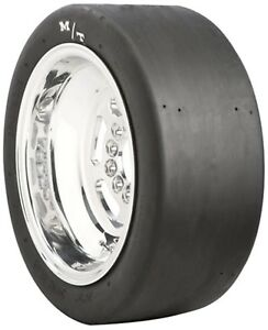 Mickey Thompson Et Drag Slick Sport Compact 22x8 00r15 Tire 22 8 15 3019