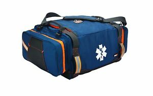 Ergodyne Arsenal 5216 First Responder Trauma Supply Jump Bag For Ems Police F