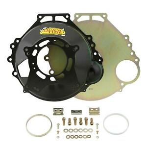 Quicktime Rm 6060 Bellhousing Quick Time Ford 289 302 351w To Ford T5 Tremec Kit