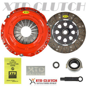Aimco Stage 1 Clutch Kit Fits 2004 2005 2006 2007 2008 Acura Tl 3 2l 3 5l V6