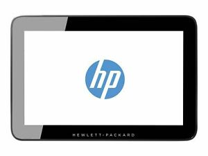 New Hp Retail Integrated 7 inch Customer Facing Display For Rp7 L6015tm F7a92aa