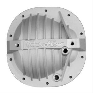 Trick Flow 8510500 Ford 8 8 In Aluminum Differential Cover Mustang