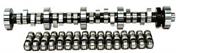 Stage 3 Performance Hyd Roller Camshaft Lifters For Ford Sbf 302 5 0l V8
