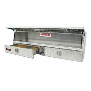 Westin 80 Tbs200 72 Bd Brute Contractor Topsider Tool Box
