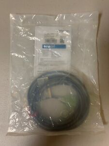 Omron E2e2 x5my1 us Proximity Switch 2m 24 To 240 Vac New Free Shipping