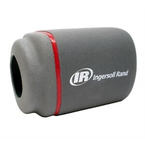 Ingersoll Rand Boot Cover For Irt35max And Irt15qmax Ir 35boot