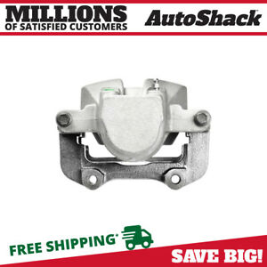 Front Driver Left Brake Caliper For 2012 2014 Chrysler 300 3 6l 5 7l Rwd