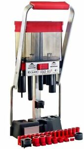 Lee Precision Shotshell Reloading Press 20 GA Load All II 90012