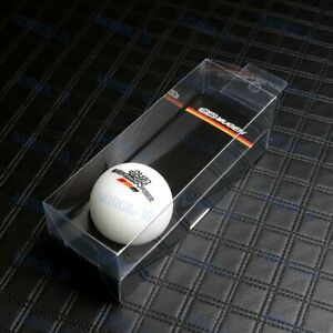 Jdm Style Mugen Power Manual White Shift Knob For Honda Rsx Civic Type R S2000