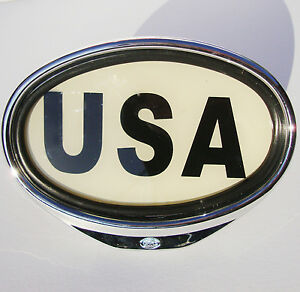 Clearance Usa Illuminated Country Sign Chevy Pickup Swf Porsche Vw Ford Cle224