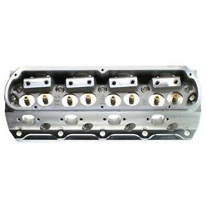 Cylinder Head Twisted Wedge 11r 205 Bare 66cc Cnc Chambers Small Ford Each
