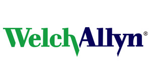 new Welch Allyn Handle Assembly 104299 For 767 777 Wall Transformers