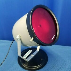 Sullivan Dental Xray Film Light