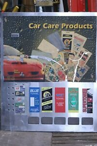 Car Wash Equipment Used D S Rear Load Vending Machine