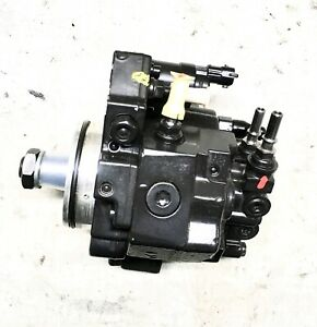 Stock Bosch Cummins Cp3 High Pressure Pump 0445020109