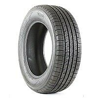 1 New Goodyear 225 45r17 Assurance Comfortred Touring 22545r17