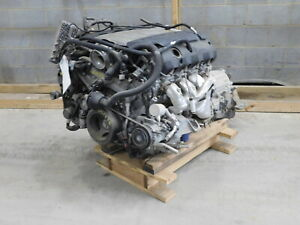 16 19 Chevrolet Camaro 6 2l Engine transmission Dropout 13k Oem Lkq