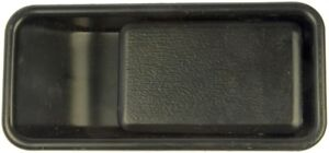 Outside Door Handle Front Right Dorman 79335 Fits 97 06 Jeep Wrangler