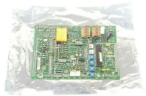 Reliance Electric 0 57100 Circuit Board 057100 801416 68a 459
