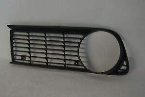 Used 1974 1976 Bmw 2002 2002tii E10 Left Driver Side Grill 250 2