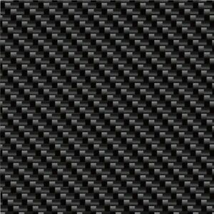 special Offer Hydrographic Water Transfer Film Carbon Fiber 39x393 New Tech